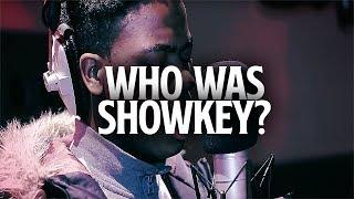 Who Was Showkey?