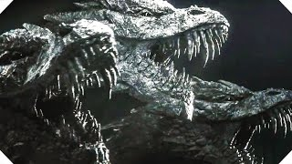 GAME OF THRONES Saison 7 Bande Annonce Teaser VOST (OCS, 2017)