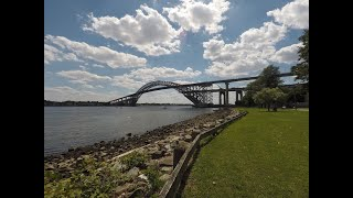 Bayonne New Jersey, A Great Place To Visit A Great Place To Live.
