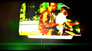 B.a Fairplay Saison 3 / Sékou Cissé