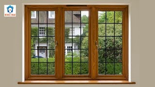 Windows Designs for Home india | windows designs for house | house ideas