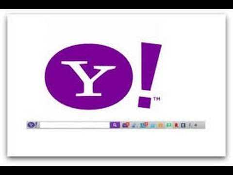 How To Install Yahoo Toolbar for Firefox