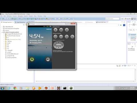 Title- ONLINE JAVA COMPILER USING CLOUD COMPUTING FOR ANDROID MOBILE