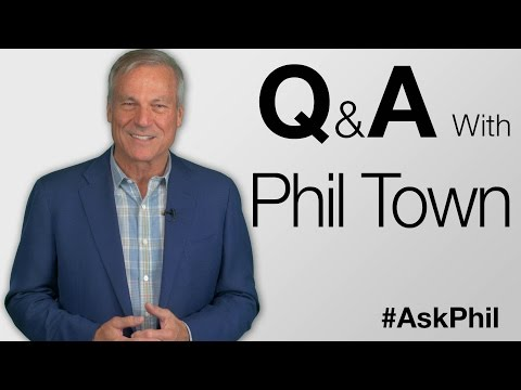 Q&A: How Do You Minimize Capital Gain Taxes and Broker Commissions?