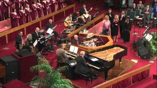 Get On The Gospel Ship- Jimmy Swaggart Ministries - PakVim