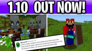 Minecraft PS4 1 88 update Videos - 9tube tv