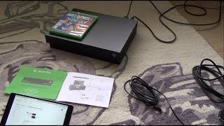 Xbox One X Internet Review Hd Mp4 Videos Download