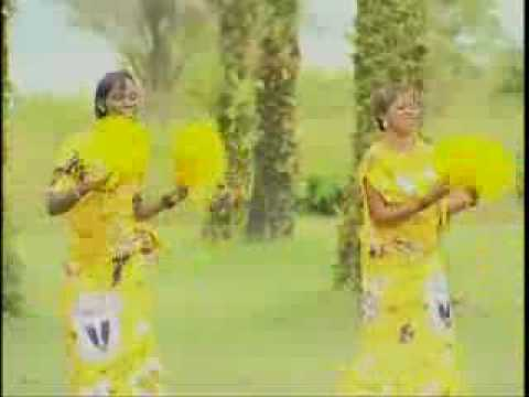 The Beauty of our cultures. AFRICAN MUSIC AND DANCE