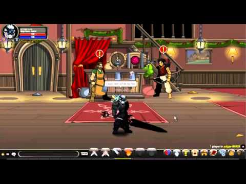 aqw sword of hope and blinding light of destiny shop hack