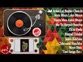 Superhit Songs Of Pramod Kharel 2014 Jukebox Vol Ii Smashing