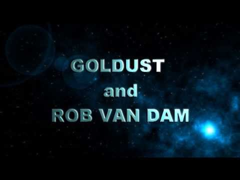 wwe 14 goldusr and RVD (Intro)