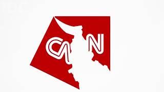 BREAKING NEWS: CNN Broke the News
