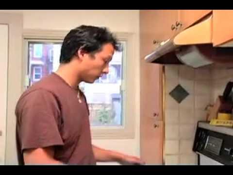 Recipe: Zach Style Ramen Noodles