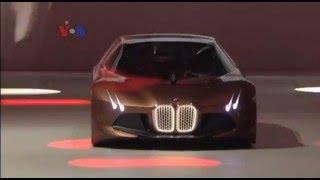 Kendala Penjualan Mobil Otonom tanpa Pengemudi - Liputan Tekno VOA