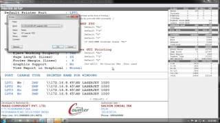 Voucher entry software free download zodiac vortex 4 4wd prezzo