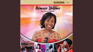 DOWNLOAD MP3: Nomusa Dhlomo - Thum'imvuselelo (Live)