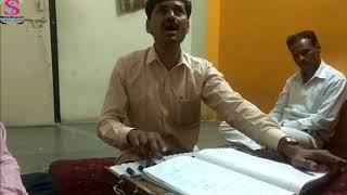 Mat Kar Tu Moh Re Kabir Bhajan मत कर तु मोह रे