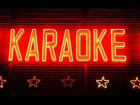 Kodi - Sing!  A Karaoke addon on Kodi? Make your dreams come true.