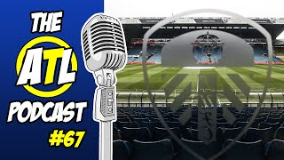 A SEASON DEFINING WEEKEND! | ALL THINGS LEEDS: PODCAST #67