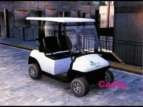 GTA IV: TBoGT - All New Vehicles
