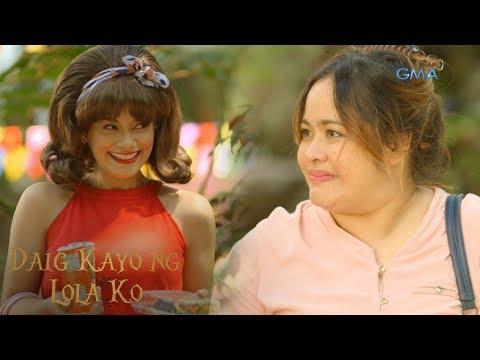 Xxx Mp4 Daig Kayo Ng Lola Ko Real Mommy Meets Download Mommy 3gp Sex