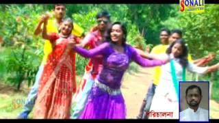 Purulia song 2015#Mone Kore Hi Fi#Folk Dance