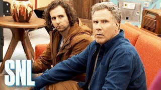 Download The House with Will Ferrell - SNL Video