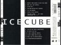 Ice Cube 1994 Bootlegs B Slides My Skin Is My Skin