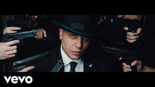 Darell - No Vuelvas Más (Official Video)