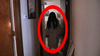 The Barbie Doll Was On A Noose Stalked Vlog 19 S2