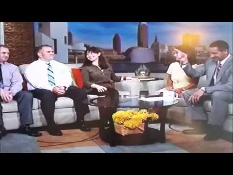 Live On Lakeside - CLE Have A Heart Bachelors 6/23