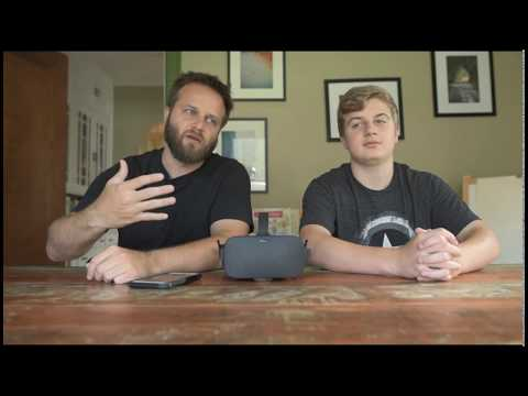 What is Super Sampling in VR?
