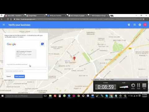 How to Add Business Address, Place & Location on Google Maps Easily (Step By Step Tutorial)