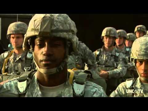 Veterans Helping Veterans | NC Now | UNC-TV