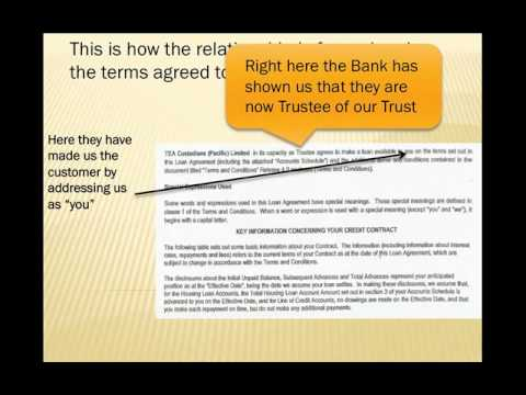Banking Demystified