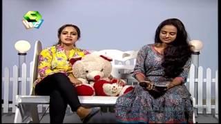 Filmy Bazzar | 22nd October 2016 | Full Episode