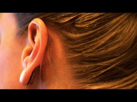 What Causes Ringing in the Ears? | Ear Problems