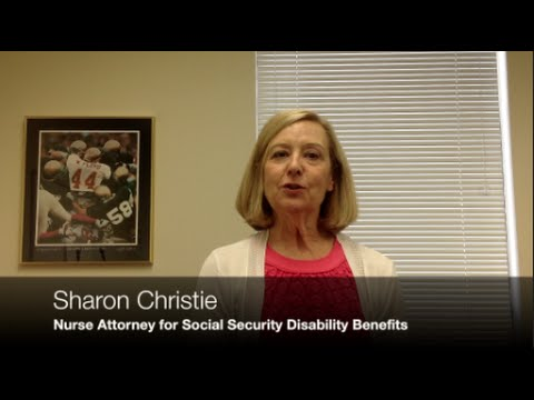I Receive Workers Compensation, Can I Apply for Social Security Disability?