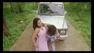 Humra Se Satat Naikhe (Full Bhojpuri Hot Video Song)Feat.Hot&Sexy Monalisa