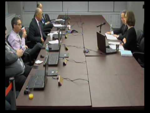 State of New York Mortgage Agency - Mortgage Insurance Committee - 12-15-16