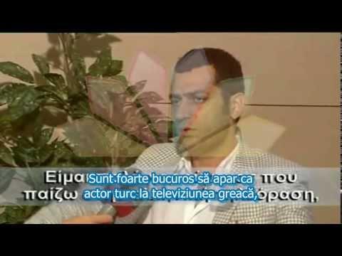 Xxx Mp4 Murat Yıldırım Interviu La Star TV Grecia Subtitrat Româneşte 3gp Sex