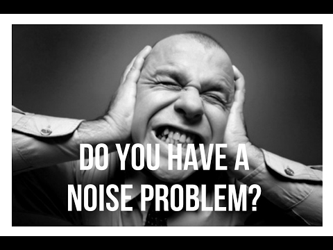 How To Reduce Traffic Noise Pollution Perth | Reduce Traffic Noise Perth | Affordable Double Glazing