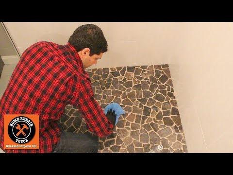 How to Seal Stone Tile and Grout in 10 Minutes (Quick Tips)