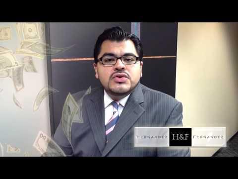 507-Como-Calcular-sus-Impuestos-Sobre-Ingresos-Personales-en-EE-UU