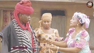 Musha Dariya [ Bosho Da Hauwa Waraka Fadan Hauka ] Video 2019