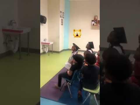 """Xxx Mp4 Lil Kid Cuss Teacher At Grad """"shut The Fuck Up"""" 😂😂 3gp Sex"""