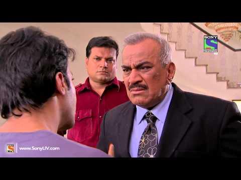 Xxx Mp4 CID ACP Aur Nakul Ka Raaz Episode 1034 10th January 2014 3gp Sex