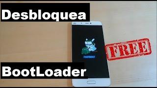 Desbloquear Unlock Bootloader Xiaomi método Oficial