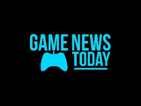 Need to Know News: Halo MC Collection, Halo 5:Guardians Beta, Halo Nightfall