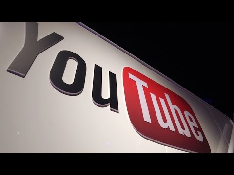 How To Make a YouTube Channel 2016